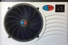 Evo Fusion Heat Pumps
