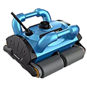 ICH Robotic-Pool-Cleaners